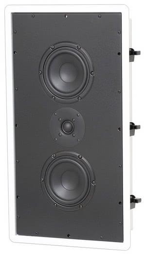Акустическая система Snell Acoustics AMC 830
