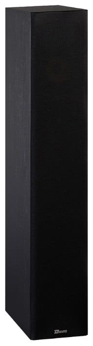 Акустическая система Davis Acoustics Balthus 70