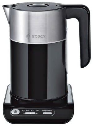 Чайник Bosch TWK 8611/8612/8613/8614/8617/8619