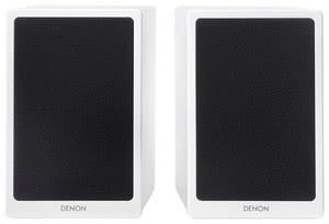 Акустическая система Denon SC-N9