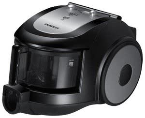 Пылесос Samsung SC6652