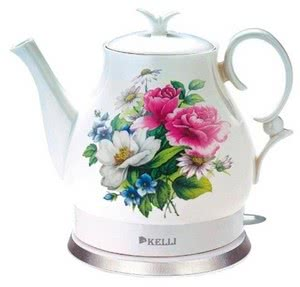 Чайник Kelli KL-1434