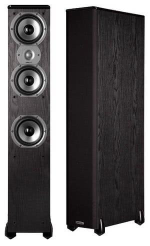 Акустическая система Polk Audio TSi 400