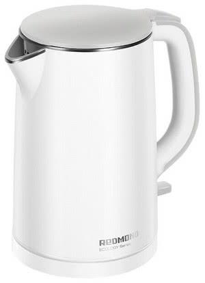 Чайник REDMOND RK-M124