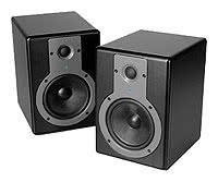 Акустическая система M-Audio Studiophile SP-BX5