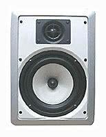 Акустическая система MSound 6W-GF2-1