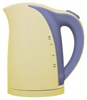 Чайник Lasko LS-108