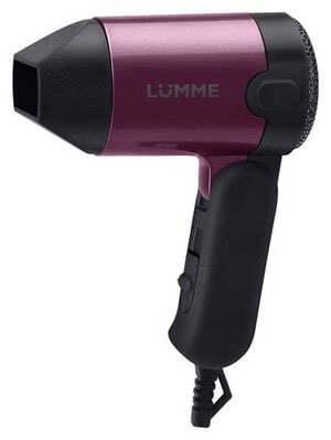 Фен Lumme LU-1044