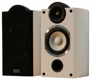Акустическая система Taga Harmony Platinum S-40