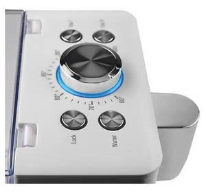 Термопот Stadler Form QuickUp One SFQ.010