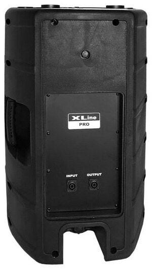 Акустическая система XLine SPE-15