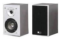 Акустическая система Pure Acoustics EX 750S
