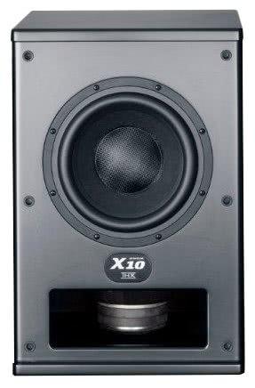 Сабвуфер M&K Sound X10