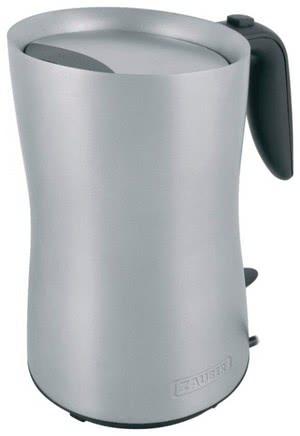 Чайник Zauber Z-370