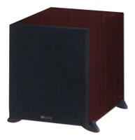 Сабвуфер MB Quart HD-W10