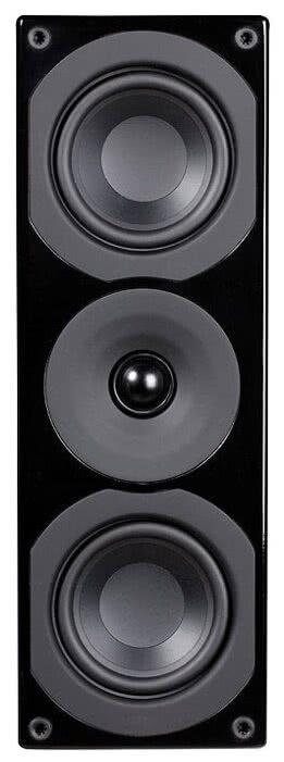 Акустическая система System Audio SA saxo 10