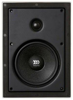 Акустическая система Morel Soundwall IN-6X
