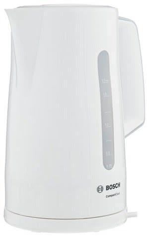 Чайник Bosch TWK 3A011/3A013/3A014/3A017