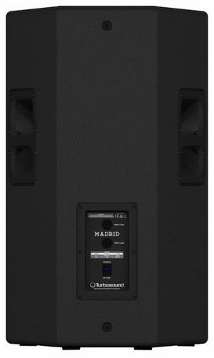 Акустическая система Turbosound Madrid TMS152