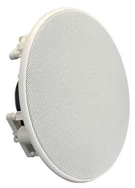Акустическая система Megavox WS-05A25
