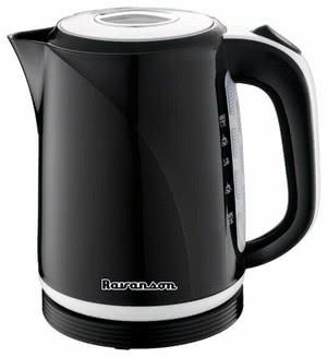 Чайник Ravanson CB-2040