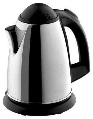 Чайник Novex 1702RS