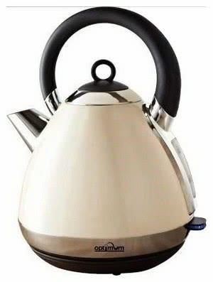 Чайник Optimum CJ-5001