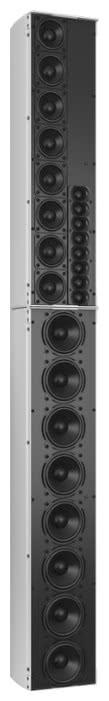 Акустическая система Tannoy QFLEX 24