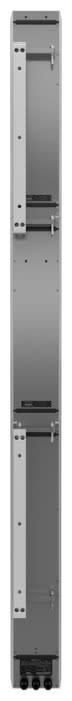 Акустическая система Tannoy QFLEX 40-WP