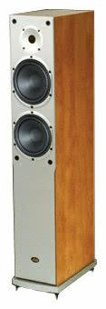 Акустическая система Sound Sound Force Line FL-3