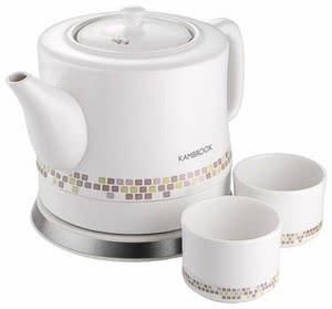 Чайник Kambrook KCK305