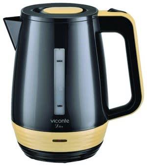 Чайник Viconte VC-3266
