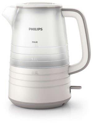 Чайник Philips HD9334/9335/9336