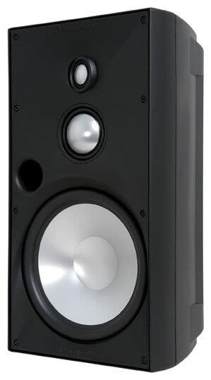 Акустическая система SpeakerCraft OE 8 Three