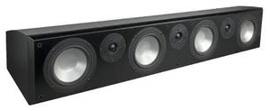 Акустическая система RBH SX-6100C