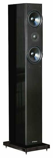 Акустическая система Highland Audio Oran 4305