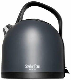 Чайник Stadler Form Kettle Five SFK.8800