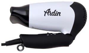 Фен Ardin HD-1347