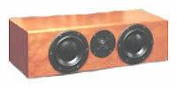 Акустическая система Totem Acoustic Dreamcatcher Centre Channel