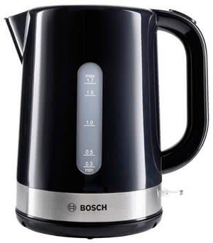 Чайник Bosch TWK 7403/7407