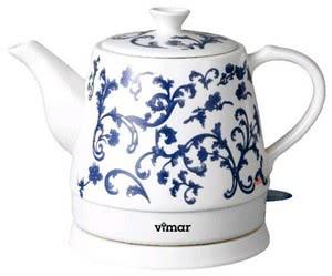 Чайник Vimar VK-135