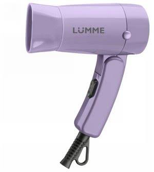Фен Lumme LU-1052