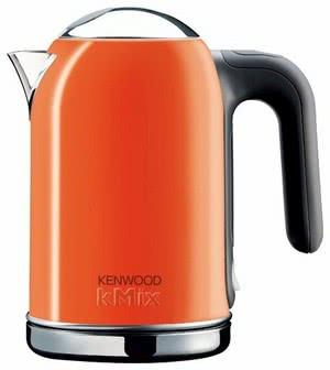 Чайник Kenwood SJM-027