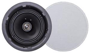 Акустическая система Cambridge Audio C165