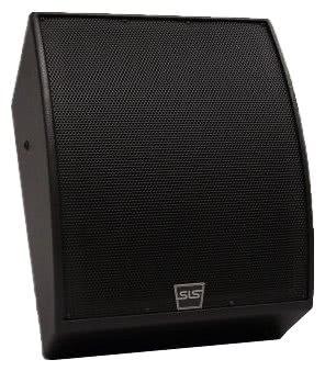 Акустическая система SLS Audio CS890SV3