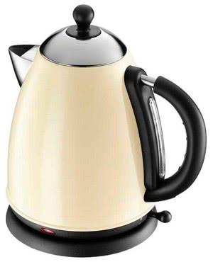 Чайник Trisa 6427 Retro Style