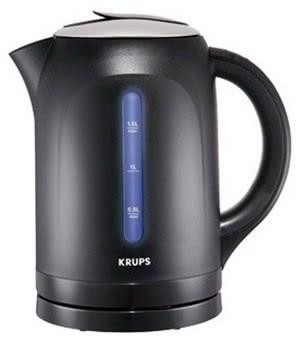 Чайник Krups BW-4108