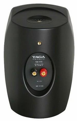 Акустическая система Taga Harmony TOS-515