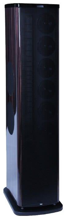 Акустическая система T+A Solitaire CWT 2000