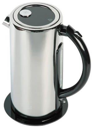 Чайник Optimum CJ-3210